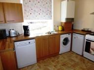 Flat to rent in Poole Road, Westbourne...