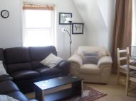 2 bedroom Flat to rent in West Hill Road...