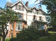 2 bedroom Flat in Wimbourne Road...