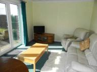 2 bed Bungalow to rent in Bloxworth Road...