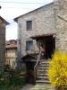 2 bedroom home in Colognora, Tuscany, Italy