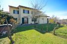 Villa for sale in Castiglione Del Lago...