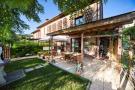 2 bed property in San Gimignano, Tuscany...