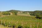 Siena Castle for sale