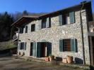 Bagni Di Lucca Stone House