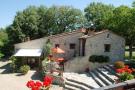 6 bedroom Farm House in Tuscany, Italy