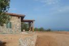 new development in Porto Santo Stefano...