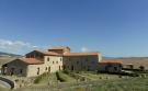 Apartment for sale in Volterra, Tuscany, Italy