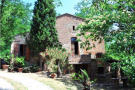 2 bedroom property for sale in Montepulciano, Tuscany...
