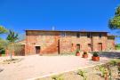 Farm House for sale in Citta Della Pieve...