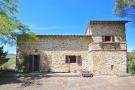 Farm House for sale in Castiglione D'orcia...