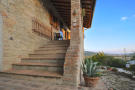 Farm House for sale in Magione, Umbria, Italy