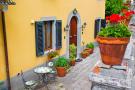 Villa in Bagni Di Lucca, Tuscany...