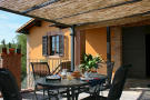 2 bed home in Sinalunga, Tuscany, Italy