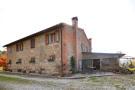 6 bedroom home in Citta Della Pieve...