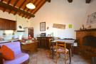 1 bed Town House for sale in Montepulciano, Tuscany...