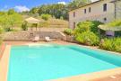 house for sale in Monteleone D'orvieto...