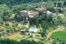 property for sale in Citta Della Pieve, Umbria, Italy