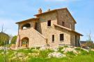 3 bedroom house in Castiglione Del Lago...