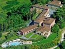 Apartment in Palaia, Tuscany, Italy