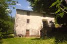 Farm House in Coreglia Antelminelli...