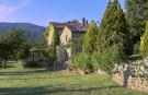 property for sale in Cortona, Tuscany, Italy