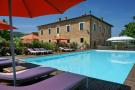 Country House for sale in Urbino, Le Marche, Italy