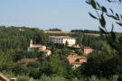 Apartment for sale in Palaia, Tuscany, Italy