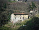 Mill for sale in Pescaglia, Tuscany, Italy