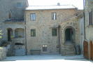 2 bed Village House for sale in Bagni Di Lucca, Tuscany...