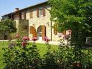 property for sale in Cortona, Tuscany, Italy