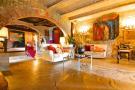 property for sale in Torrita Di Siena, Tuscany, Italy