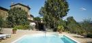 house for sale in Citta Di Castello...
