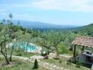 Apartment for sale in Greve In Chianti...