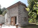 1 bed Cottage in Bagni Di Lucca, Tuscany...