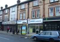 property to rent in Burton Road,