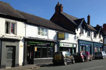 property to rent in 9-11 Tatton Street,