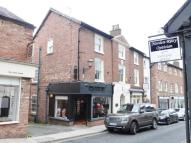 Shop to rent in 33 King Street...