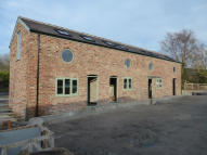 property to rent in Castle Hill Farm,