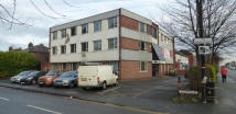 property for sale in 100 Washway Road,
