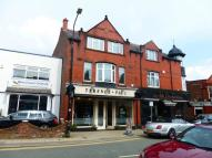 property for sale in 147, Ashley Road, Hale, Altrincham, WA14 2UW