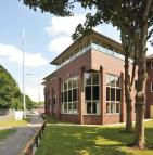 property for sale in Carrs Road,