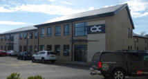 property for sale in The Cornerstone, Unit 14, Oak Green Business Park, Earl Road, Cheadle Hulme, Cheshire, SK8 6QL
