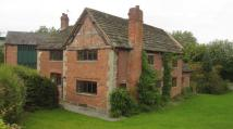 property for sale in Brooke House