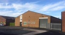 property for sale in Unit 8D