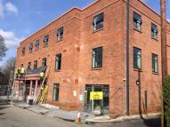 property to rent in Festival Hall  Talbot Road, Alderley Edge, SK9 7HR