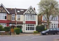 5 bedroom semi detached home in Orpington Road, London...