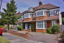 Detached property in Branscombe Gardens...