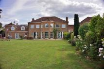 5 bedroom Detached property for sale in Coopers Lane, Northaw...
