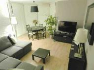 2 bed Flat to rent in Farm Road...